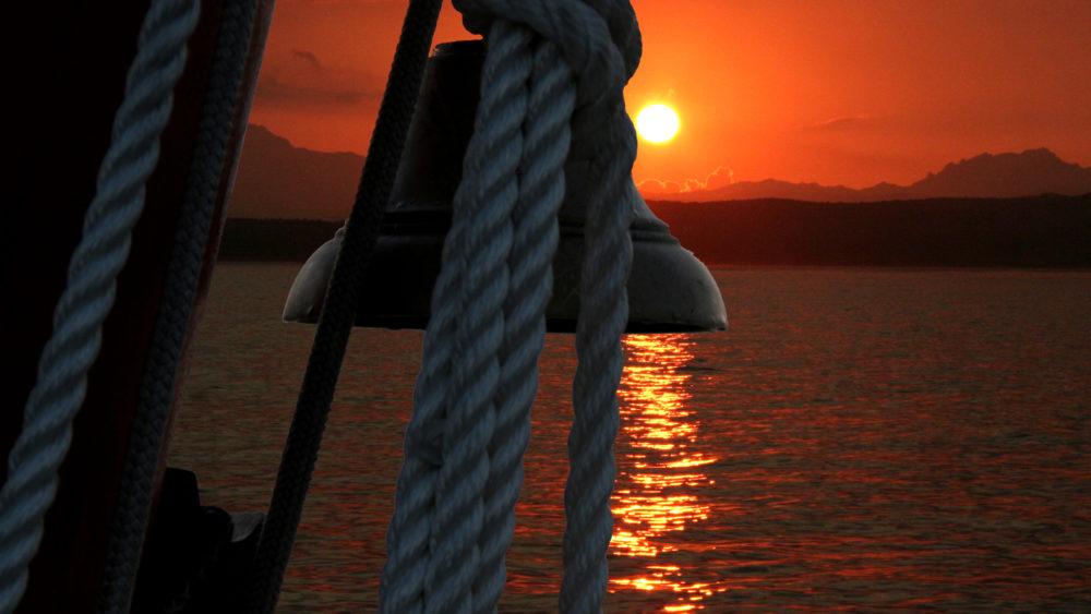 sailing_boat_tour_barca_vela_gite_in barca_cene_la_spezia_cinque_terre