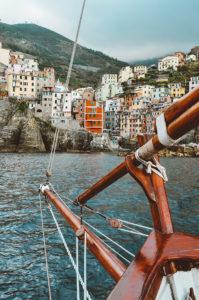 cinque-terre-la-z-72_irene_ferri_blogger_viaggi_barca a vela_gite_in_barca