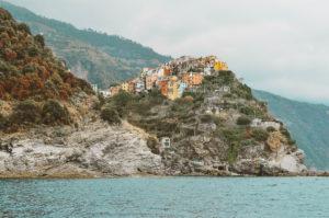 corniglia_cinque_terre_gite_in_barca_barca a vela_irene_ferri_blogger_viaggi_tour_la_zigoela