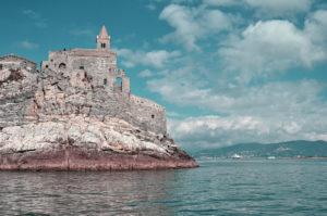 portovenere_cinque_terre_gite_in_barca_barca a vela_blogger_viaggi_irene_ferri_tour_la_zigoela